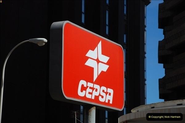 2012-11-11 Las Palmas, Grand Canaria, Canary Islands (110)116
