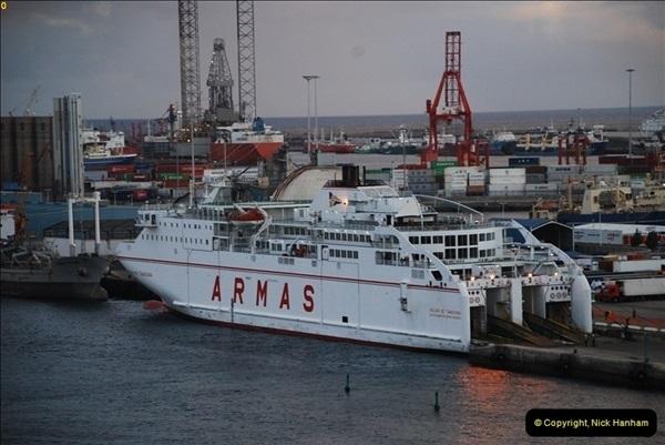 2012-11-11 Las Palmas, Grand Canaria, Canary Islands (11)017