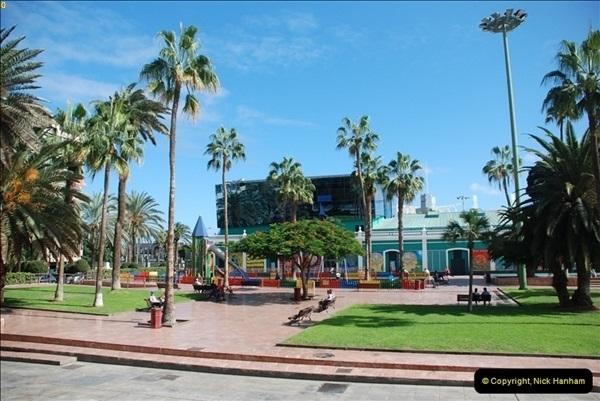 2012-11-11 Las Palmas, Grand Canaria, Canary Islands (111)117