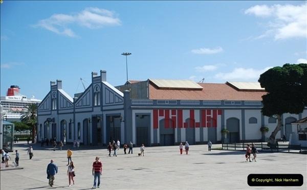 2012-11-11 Las Palmas, Grand Canaria, Canary Islands (112)118