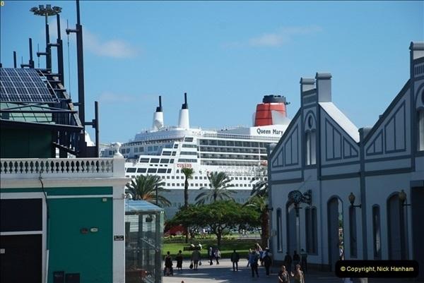 2012-11-11 Las Palmas, Grand Canaria, Canary Islands (113)119
