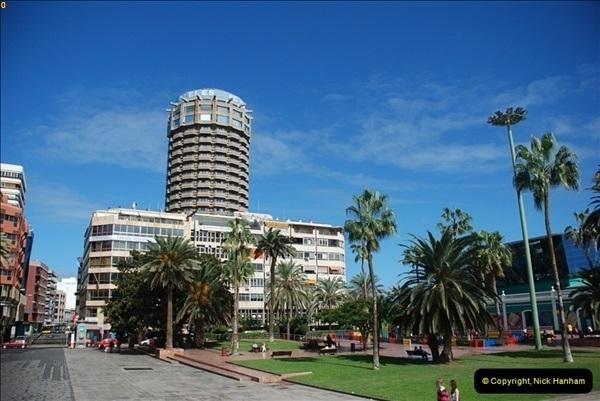 2012-11-11 Las Palmas, Grand Canaria, Canary Islands (115)121