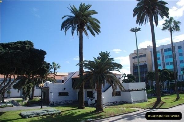 2012-11-11 Las Palmas, Grand Canaria, Canary Islands (116)122