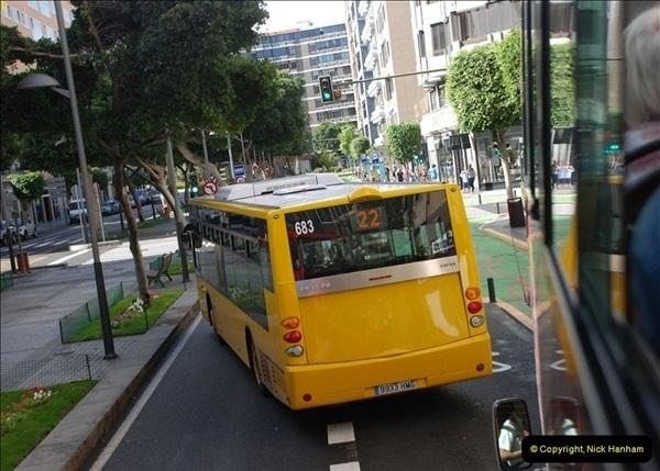 2012-11-11 Las Palmas, Grand Canaria, Canary Islands (118)124