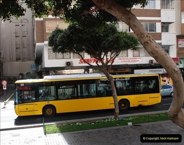 2012-11-11 Las Palmas, Grand Canaria, Canary Islands (119)125