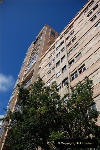 2012-11-11 Las Palmas, Grand Canaria, Canary Islands (120)126