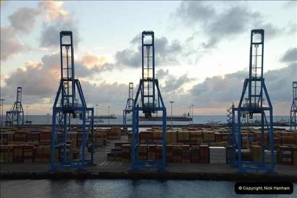2012-11-11 Las Palmas, Grand Canaria, Canary Islands (12)018
