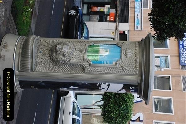 2012-11-11 Las Palmas, Grand Canaria, Canary Islands (122)128