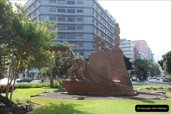 2012-11-11 Las Palmas, Grand Canaria, Canary Islands (123)129