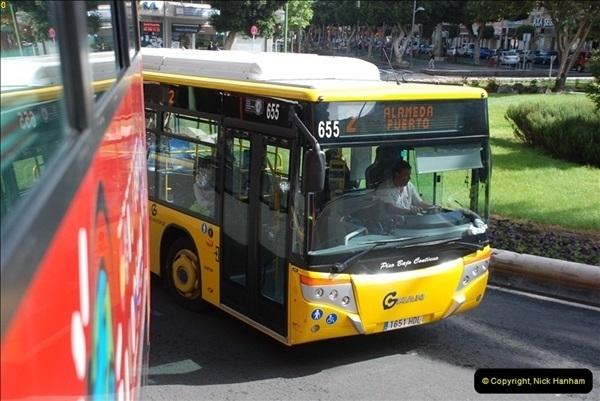 2012-11-11 Las Palmas, Grand Canaria, Canary Islands (125)131