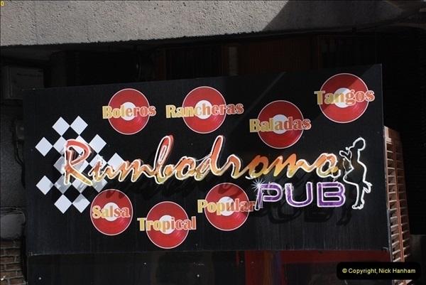 2012-11-11 Las Palmas, Grand Canaria, Canary Islands (127)133