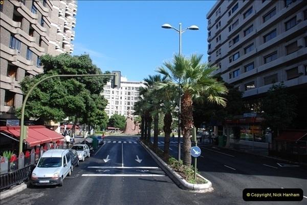 2012-11-11 Las Palmas, Grand Canaria, Canary Islands (129)135