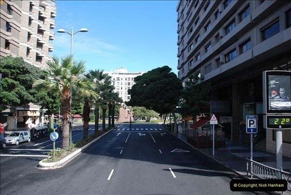 2012-11-11 Las Palmas, Grand Canaria, Canary Islands (130)136