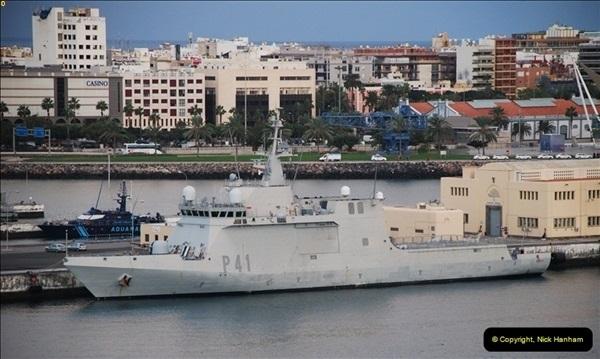 2012-11-11 Las Palmas, Grand Canaria, Canary Islands (13)019