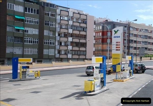 2012-11-11 Las Palmas, Grand Canaria, Canary Islands (131)137