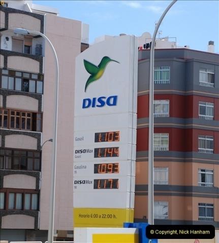2012-11-11 Las Palmas, Grand Canaria, Canary Islands (132)138