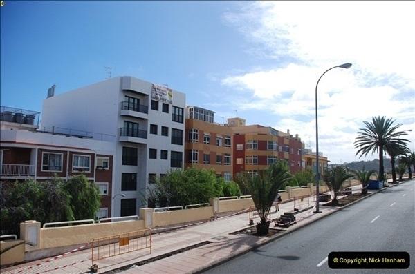 2012-11-11 Las Palmas, Grand Canaria, Canary Islands (133)139