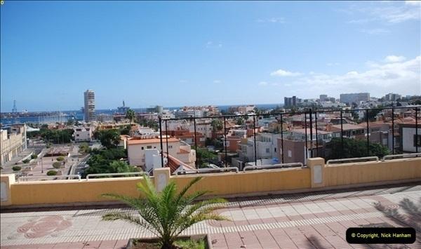 2012-11-11 Las Palmas, Grand Canaria, Canary Islands (134)140