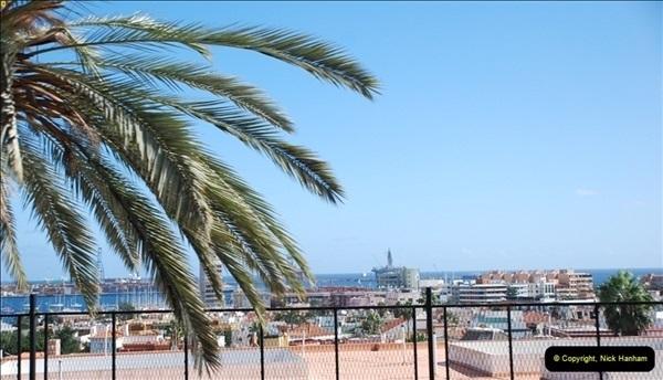 2012-11-11 Las Palmas, Grand Canaria, Canary Islands (135)141