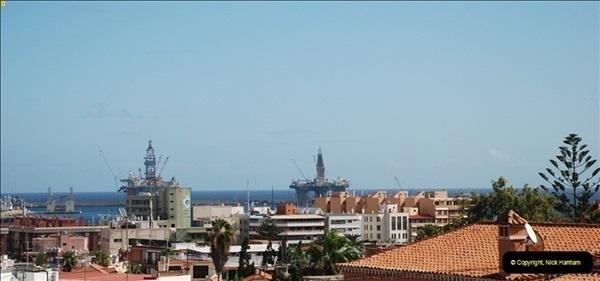 2012-11-11 Las Palmas, Grand Canaria, Canary Islands (136)142