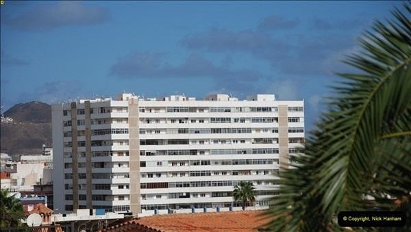 2012-11-11 Las Palmas, Grand Canaria, Canary Islands (137)143