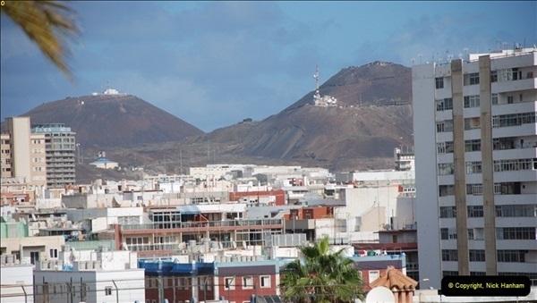 2012-11-11 Las Palmas, Grand Canaria, Canary Islands (138)144