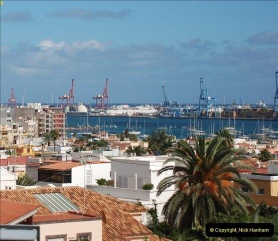 2012-11-11 Las Palmas, Grand Canaria, Canary Islands (139)145