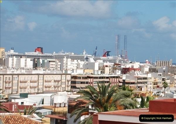 2012-11-11 Las Palmas, Grand Canaria, Canary Islands (140)146