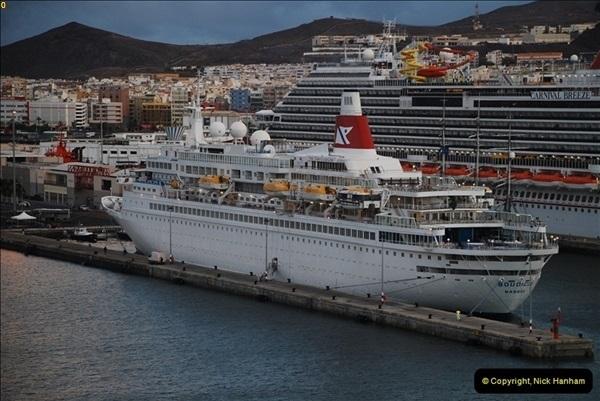 2012-11-11 Las Palmas, Grand Canaria, Canary Islands (14)020