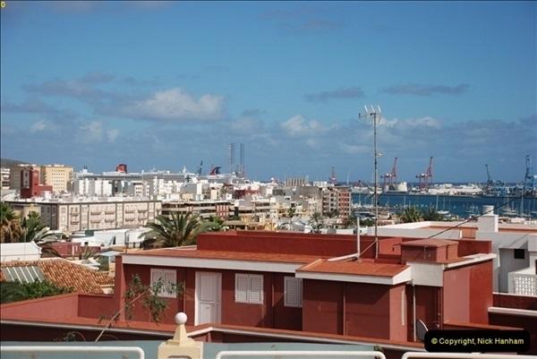 2012-11-11 Las Palmas, Grand Canaria, Canary Islands (141)147