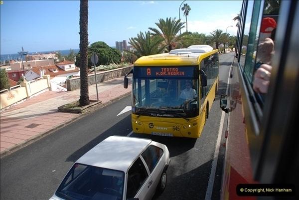 2012-11-11 Las Palmas, Grand Canaria, Canary Islands (142)148