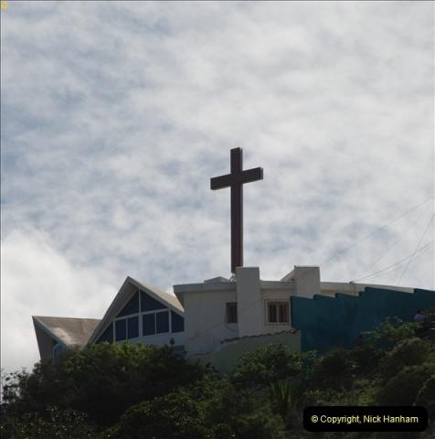 2012-11-11 Las Palmas, Grand Canaria, Canary Islands (144)150