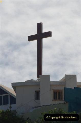 2012-11-11 Las Palmas, Grand Canaria, Canary Islands (145)151