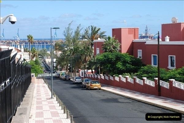 2012-11-11 Las Palmas, Grand Canaria, Canary Islands (146)152