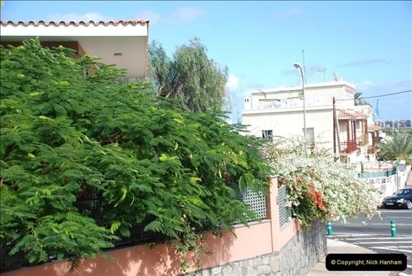 2012-11-11 Las Palmas, Grand Canaria, Canary Islands (147)153