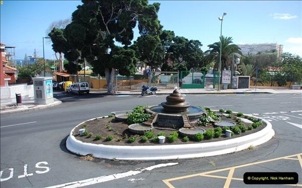 2012-11-11 Las Palmas, Grand Canaria, Canary Islands (149)155