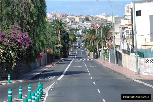 2012-11-11 Las Palmas, Grand Canaria, Canary Islands (150)156