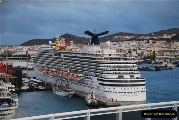 2012-11-11 Las Palmas, Grand Canaria, Canary Islands (15)021