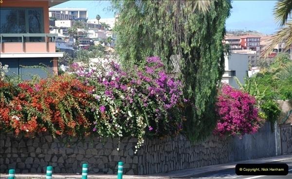 2012-11-11 Las Palmas, Grand Canaria, Canary Islands (151)157