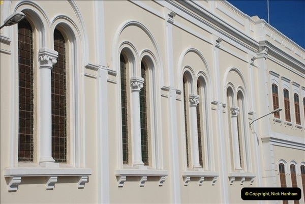 2012-11-11 Las Palmas, Grand Canaria, Canary Islands (152)158
