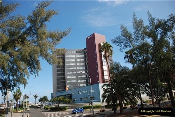 2012-11-11 Las Palmas, Grand Canaria, Canary Islands (153)159