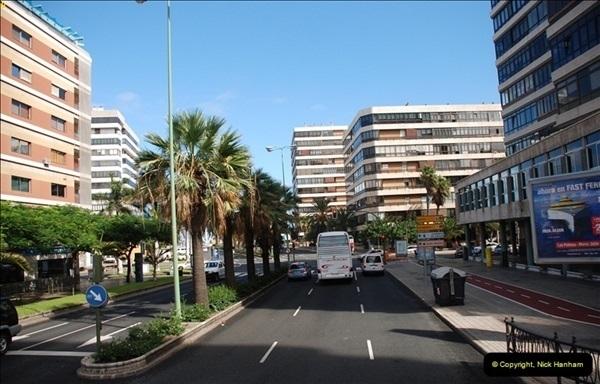 2012-11-11 Las Palmas, Grand Canaria, Canary Islands (154)160