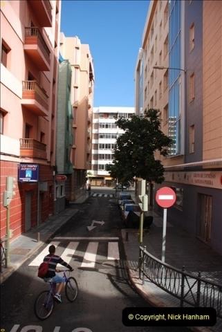 2012-11-11 Las Palmas, Grand Canaria, Canary Islands (155)161