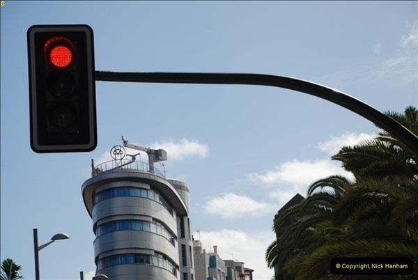 2012-11-11 Las Palmas, Grand Canaria, Canary Islands (156)162