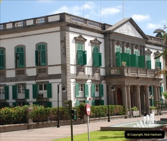 2012-11-11 Las Palmas, Grand Canaria, Canary Islands (159)165