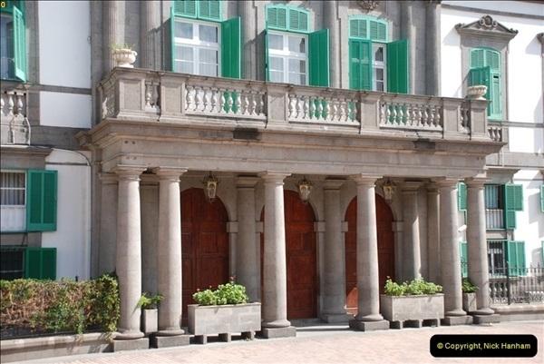 2012-11-11 Las Palmas, Grand Canaria, Canary Islands (160)166