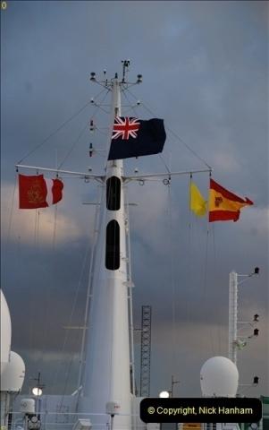 2012-11-11 Las Palmas, Grand Canaria, Canary Islands (16)022