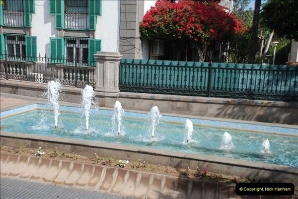 2012-11-11 Las Palmas, Grand Canaria, Canary Islands (161)167