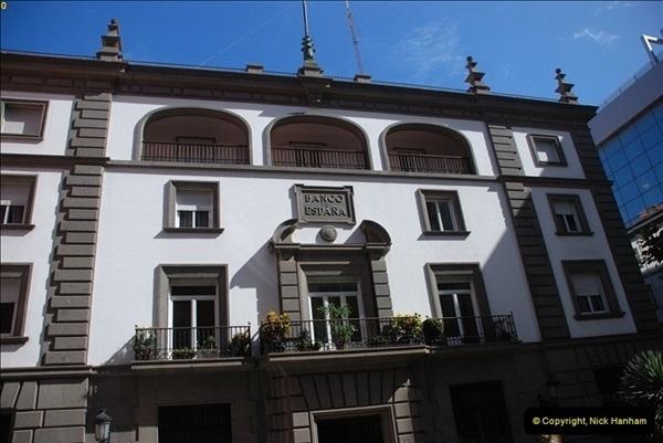 2012-11-11 Las Palmas, Grand Canaria, Canary Islands (162)168