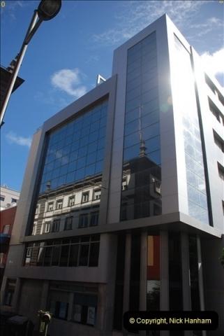 2012-11-11 Las Palmas, Grand Canaria, Canary Islands (164)170